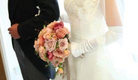 SC新宿 結婚調査画像